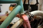 bici pastel 002