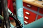 bici pastel 003