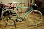 bici pastel 013