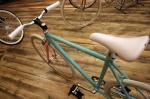 bici pastel 015