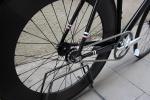 Condor lavoro complete bike