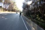 salida en bici domingo 22
