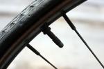Bicicleta clásica de carretera 030