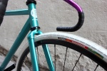 bicis mbp 017