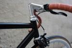 bici MBP
