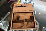 Rouleur 29