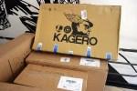 kagero 001