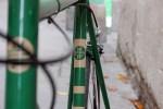 MBP bici clásica