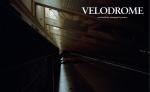 RLR32_Velodrome_1