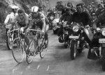 anquetil-and-poulodoir-1964