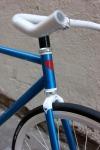 mbp azul 008
