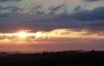 MBP Campagnolo CSW en Menorca