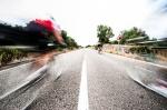 mbp menorca cicloturismo