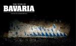 RLR33_Barvaria_1