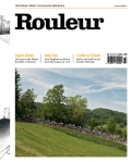 RLR33_cover_retail