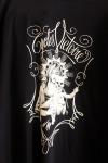 camisetas y bolsas 001