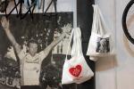camisetas y bolsas 010
