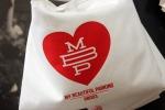 camisetas y bolsas 013