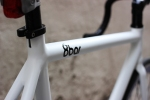 8bar frost white